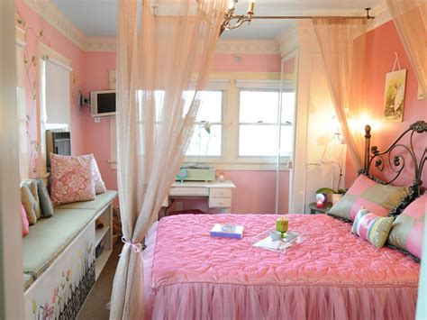 girly bedroom decor bedroom how to decorate a girly bedroom little girls