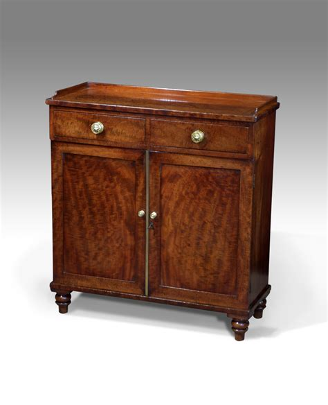 side cabinet antique side cabinet chiffonier antique chiffonier