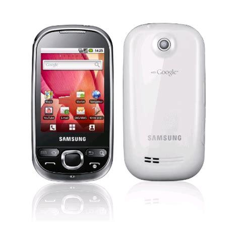 Samsung Galaxy Alpha Weiss 773 by Smartphone Schnappchen