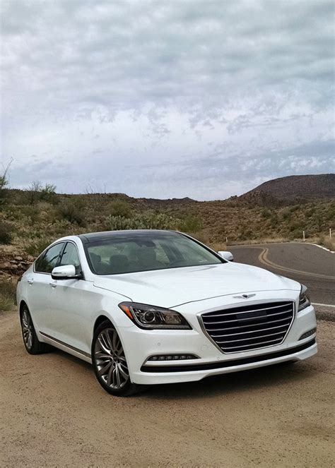 genesis shoo 25 best ideas about hyundai genesis on