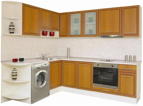 kitchen furniture india furniture design for indian kitchen