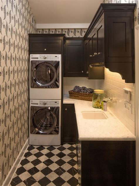 Landry Home Decorating by 42 Laundry Room Design Ideas To Inspire You