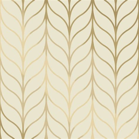 art deco art deco wallpapers impremedia net