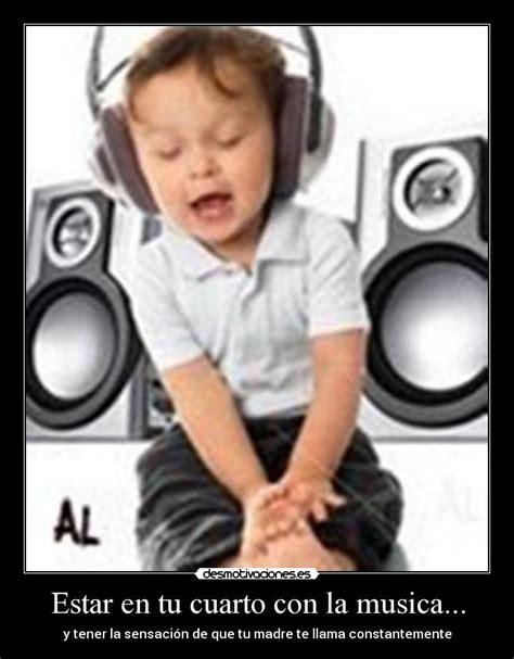 Memes Musica - la m 250 sica en desmotivaciones memes y videos taringa