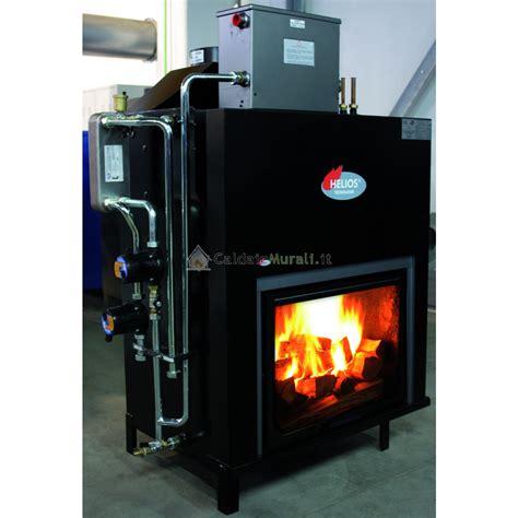 termo camino a legna termocamino a legna helios tecnologie mod ecoflame 270