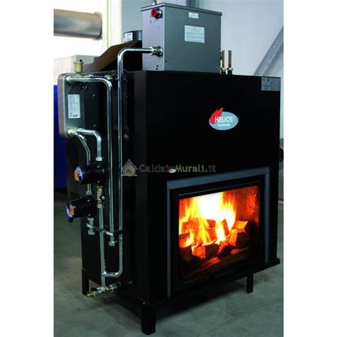 termocamino vaso aperto termocamino a legna helios tecnologie mod ecoflame 270