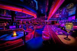 Top Clubs And Bars by Las Vegas Cocktail Lounges 10best Lounge Reviews