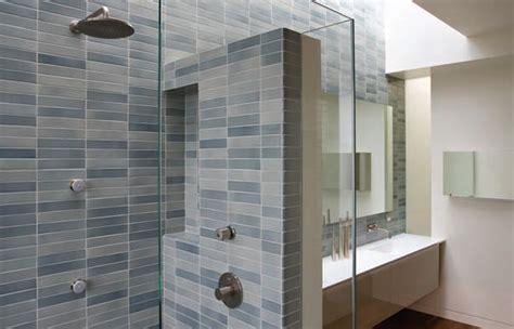 Air Purifier Untuk Kamar 25 model keramik kamar mandi 2018 terpopuler desain