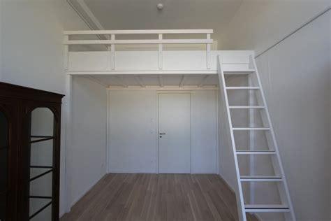 erwachsene schlafzimmer designs hochbett erwachsene 140x200 best 25 hochbett erwachsene