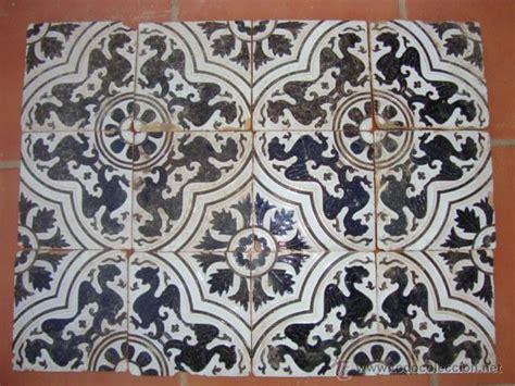 azulejos mensaque lote azulejos mensaque rodriguez comprar azulejos