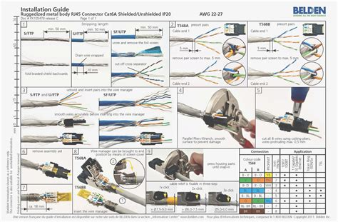 t568b ethernet cable rj45 wiring diagram wiring diagrams