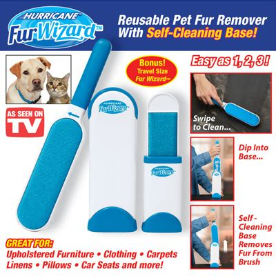 pet hair remover for fur on laundry and clothes dog cat reusable pet hair remover as seen on tv om hair
