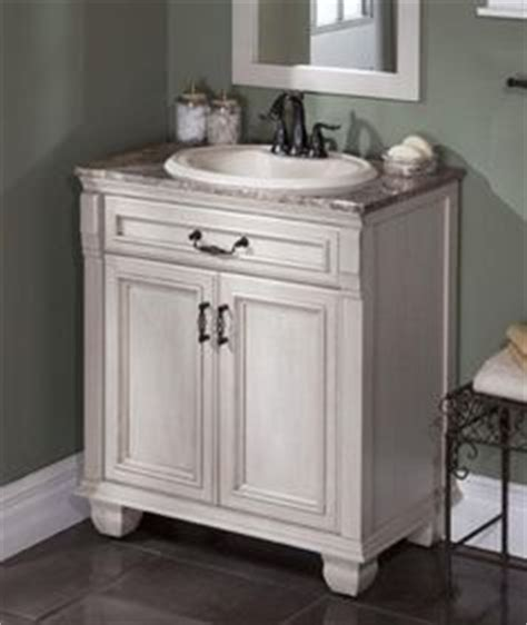 St Paul Bathroom Vanities by Vanity And Top Combos By St Paul On Medicine