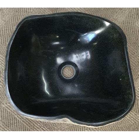 lavabo en pierre lavabo en pierre naturelle noire sur moinat sa