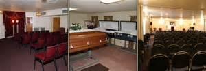 kurtz funeral home mizell and kurtz funeral home funeral homes fort