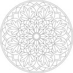 mandala coloring book 100 mandalas custom designs 100 mandalas coloring book volume 2 books 100 265 best coloring mandalas printed 264 linoone