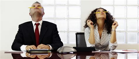 Diversity Officer by Workplace Diversity Is Your Office Boring Or Just