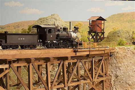 on30 layout design narrow gauge on30 quarry layout driverlayer search engine