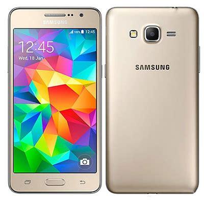 imagenes para celular gratis samsung tel 233 fonos celulares samsung tienda telcel