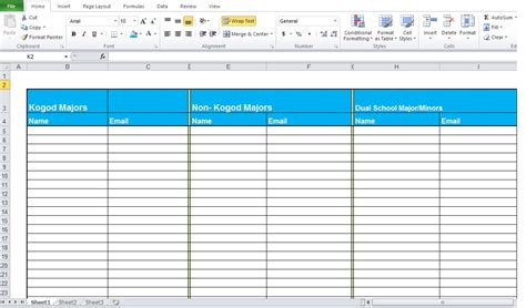sheet template excel sign in sheet template excel free excel tmp