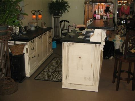 Kitchen Counter Desk by 53 Best Images About The Spotted Magpie On
