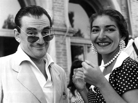 dominique sanda vita privata luchino visconti con la sua grande amica maria callas