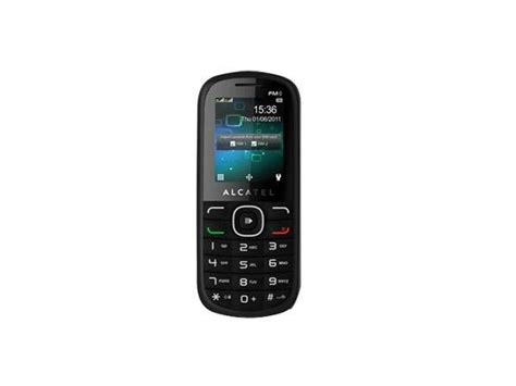 alcatel mobile phones alcatel mobile phones india list of alcatel cell