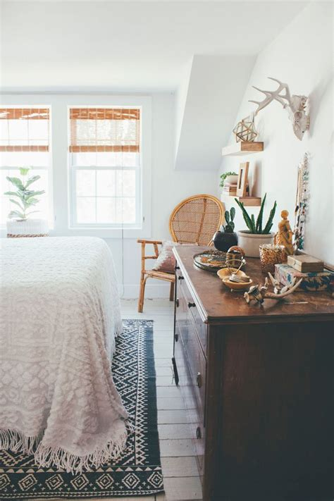bedroom curtains pinterest 25 best ideas about calm bedroom on pinterest spare