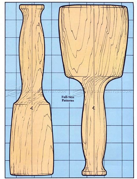 woodworking mallet plan wooden mallet plans woodarchivist