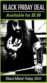 T Shirt Deathless Code Riobrush revocation quot deathless cd bundle quot bundle indiemerchstore