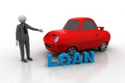 Car Loan Types Available by Types Of Car Loans In India Cartrade