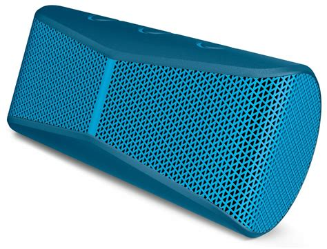 Speaker Bluetooth Logitech X300 logitech x300 bluetooth speaker questions and answers