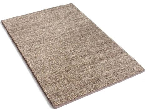 Thick Plush Area Rugs 6 X10 Mesmerize Grand Thick Plush Luxurious Indoor 60 Oz Area Rug Traditional Area Rugs