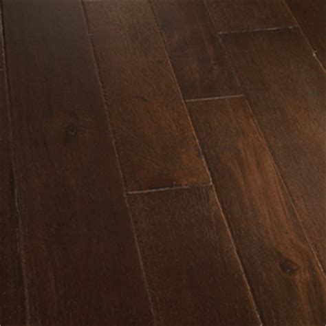 Distressed Wood Flooring Prices by Bubba Distressed Hickory Wood Flooring