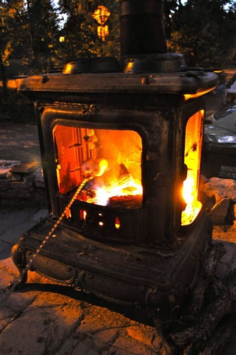 backyard wood stove 1000 images about wood stove projects on pinterest fire