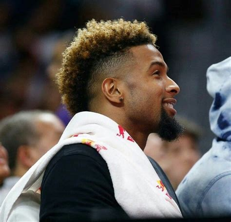 odell beckham jr haircut name 17 best images about sexy men on pinterest hip hop