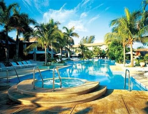 Couples Resorts Jamaica Deals Couples Negril Cheap Vacations Packages Tag Vacations