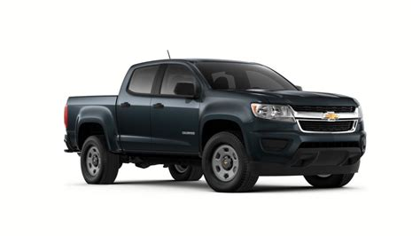 Sir Walter Chevrolet Raleigh Nc by Raleigh 2018 Colorado Vehicles For Sale Sir Walter Chevrolet