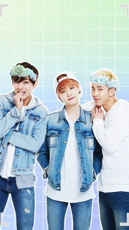bts wallpaper edit bts wallpaper 2 edit k pop amino