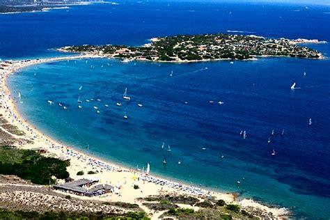 appartamenti porto pollo windsurf appartamenti kitesurf vacanze nord sardegna