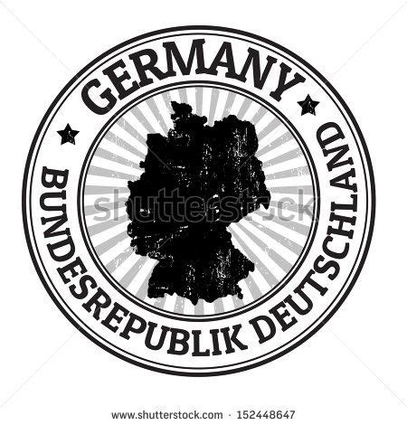 Yahoo Search Germany 257 Best Allemagne Images On Berlin Germany Travel And Cities