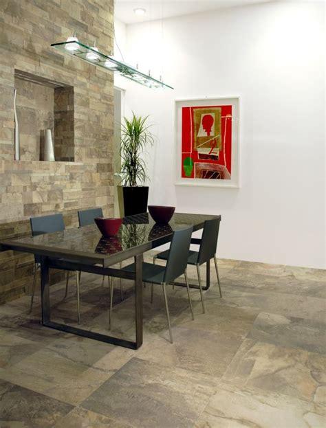 Bodenfliesen 30x60 by Prodotti Ceramica Conca