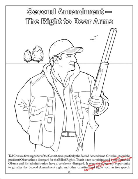 ted coloring book coloring books ted to the future saves america