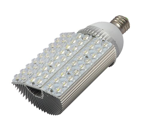 led corn light bulb led corn light bulbs manufacturer supplier exporter