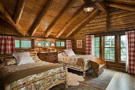 log cabin interiors photo gallery michigan cedar custom cedar log homes luxury cottage floor plans