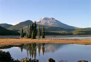 homes for bend oregon central oregon resources woodhill homes