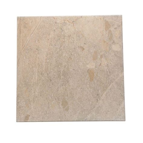 mono serra majorca ceramic floor and wall tile 4 in x 4