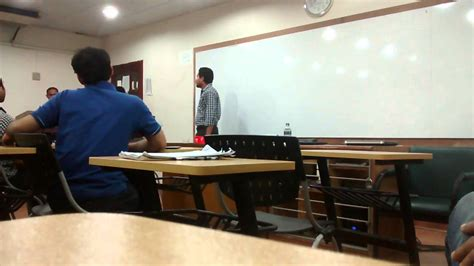 Nsu Bd Mba by South Class Presentation 1 Part 1