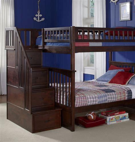 bunk beds full over full best full over full bunk beds involvery community blog