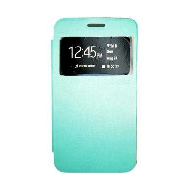 Ume Flip Cover Xiaomi Mi4i Putih jual hp android xiaomi mi4 baru harga promo original
